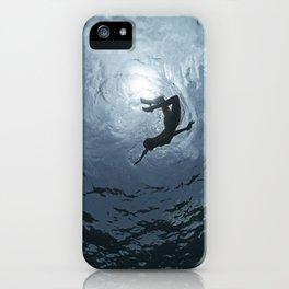 140624-3462 iPhone Case