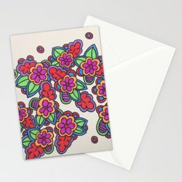 High Lights Stationery Cards