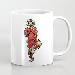 Mo Celebration 1 Coffee Mug