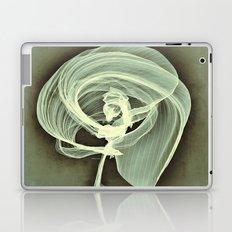 A Smooth Awakening Laptop & iPad Skin
