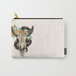 South West Carry-All Pouch