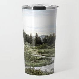 Rocky Mountain National Park | Colorado Travel Mug