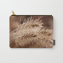 Inseperable Carry-All Pouch