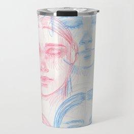 PHASES Travel Mug