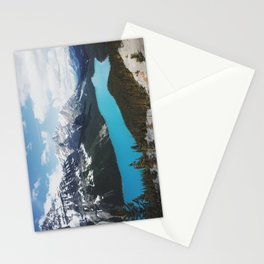 roadtrip 6.6d Stationery Cards