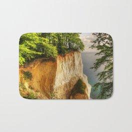 Cliffside Bath Mat