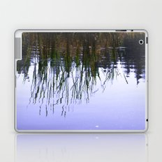 Reflections in the Water Laptop & iPad Skin