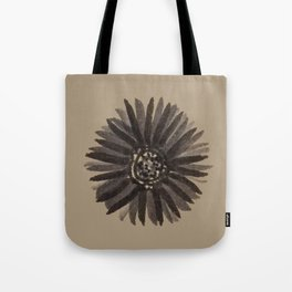 Even miracles take a little time. Tote Bag