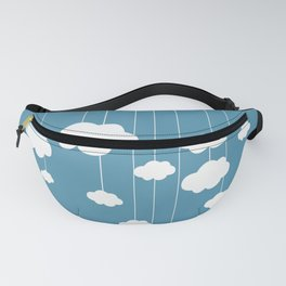 The Dreams Fanny Pack