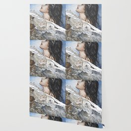 Head Above Water Wallpaper