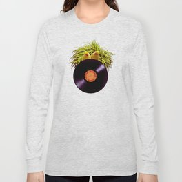 Summer Sound System Long Sleeve T-shirt