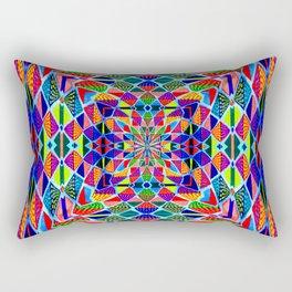 PATTERN-427 Rectangular Pillow