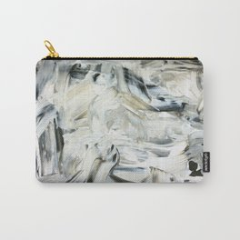 UNDULATE no.3 Carry-All Pouch