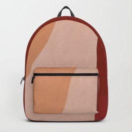 Sand Range Backpack