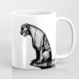 Gargoyle's Pet Coffee Mug