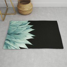 Agave Vibes #11 #tropical #decor #art #society6 Rug