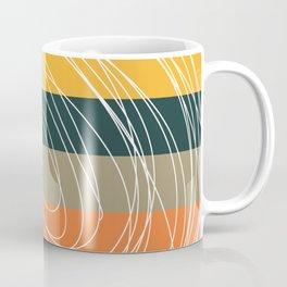 Interrupt the Mundane Coffee Mug