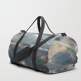 Pyxis Duffle Bag