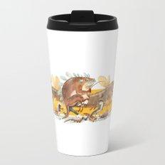 Modern Life Travel Mug