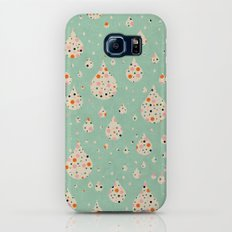 cute drops Galaxy S8 Slim Case