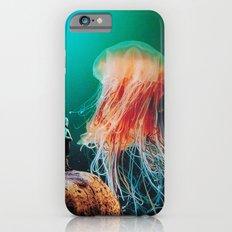 The Ledge Slim Case iPhone 6s