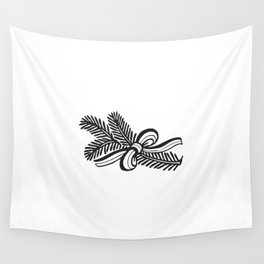 BRANCHBOW Wall Tapestry