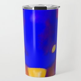 Birdie Chill Out Travel Mug