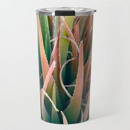 Aloe-lah Travel Mug