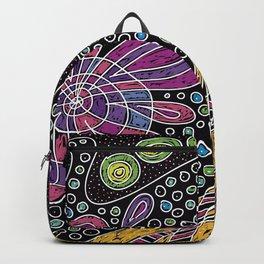 Garabatos Glojag Backpack