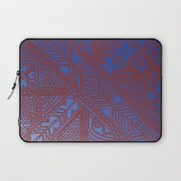 Trip to Morocco, direct to Marrakesh Laptop Sleeve