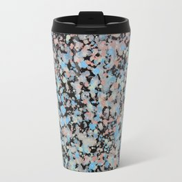 Lorne Splatter #3 Travel Mug