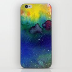 Playful iPhone Skin