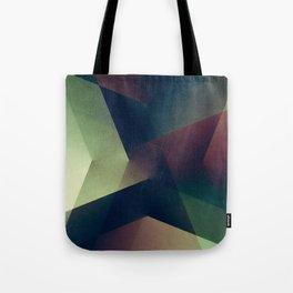RAD XIV Tote Bag