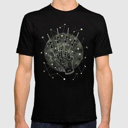 Moonlight Magic T-shirt