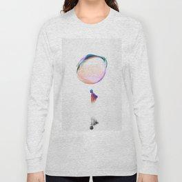 OWN DESERT Long Sleeve T-shirt