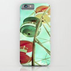 A Summer's Day iPhone 6s Slim Case