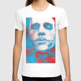 The Jokester T-shirt