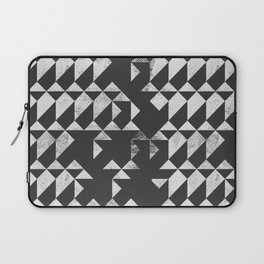 Geometric No.3 Laptop Sleeve