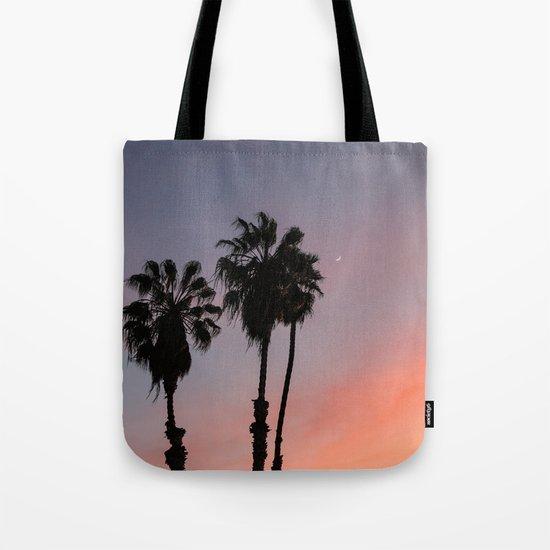 California Sunset by beccamathiasphoto