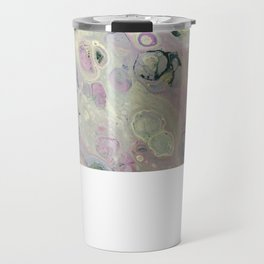 Candy Travel Mug