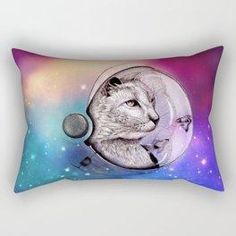 Viajero Rectangular Pillow