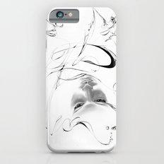 Line 6 Slim Case iPhone 6s