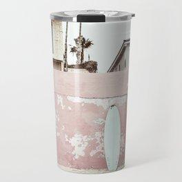Vacay Travel Mug