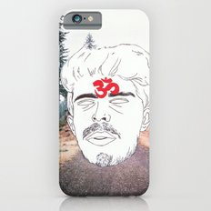 Chill iPhone 6s Slim Case