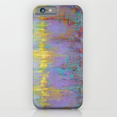 Dubstep IV iPhone 6s Slim Case