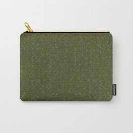 The most ineffable Carry-All Pouch