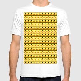 Rick Rack T-shirt