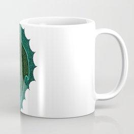 Cthulhu Madness Coffee Mug