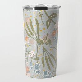 Brave Collection Travel Mug
