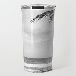 RIO B&W Travel Mug